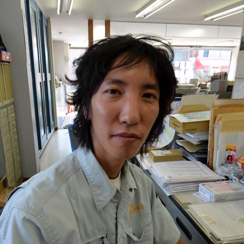 伊藤 祐次朗